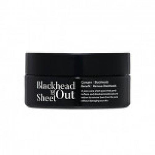 Nightingale TAKO PACK(3 STEP)_1BOX=3EA