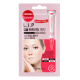 Маска – патч для области губ Mediheal Lip magic patch 1box (4pcs)