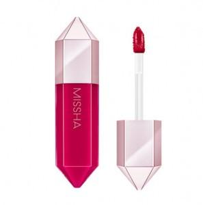 TONY MOLY Panda's Dream Pocket Lip Balm 3.8g