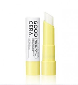 HOLIKAHOLIKA Super Ceramide Lip Oil Stick 3.3g