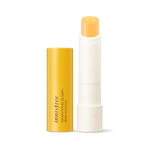 Бальзам для губ INNISFREE Canola Honey Lip Balm 3.5g