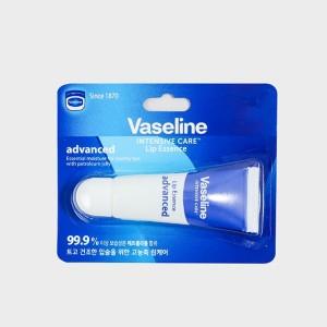 ONTHEBADY Vitamin E Lip Maks Balm 5g