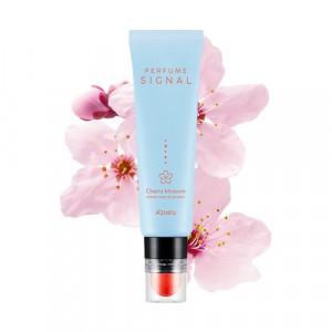 APIEU Perfume Signal 30ml+2.3g