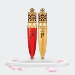 The History of Whoo Gongjinhyang Mi Luxury Lip Essence 5.5g