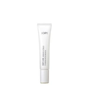 IOPE Deep Care Essence Lip Balm 15g