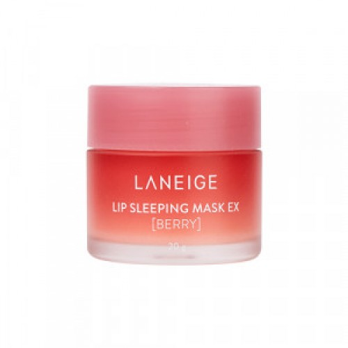 APIEU Honey & Milk Lip Oil