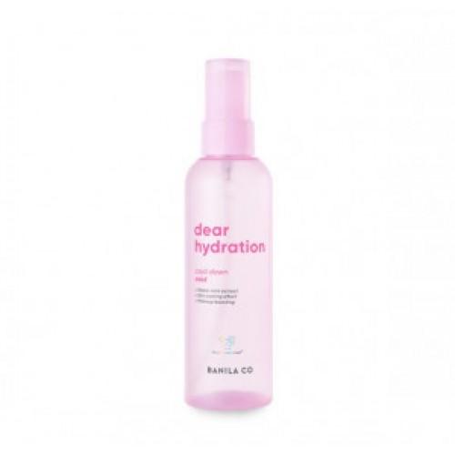HANYUL Pure Artemisia Fresh Calming Water 65ml