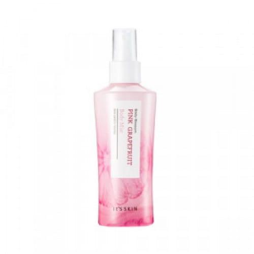 IT'S SKIN Body Blossom Pink Grapefruit Body Mist 155ml