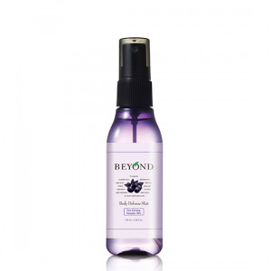 BEYOND Defense Mist 100ml