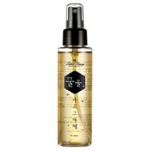 Labelyoung Shocking Mist Honey Water 100ml