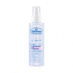 THE FACE SHOP Dr. Belmeur Daily Repair Rehydrating Mist 100ml