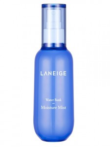 LANEIGE Water Bank Moisture Mist 70ml