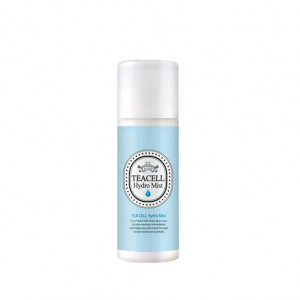 A;T FOX Teacell Hydro Mist 60ml