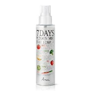 ARIUL 7 Days Vitamin Mist 150ml