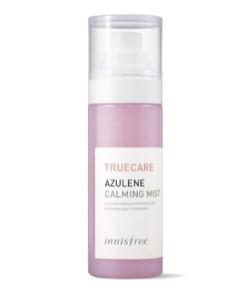 INNISFREE Truecare Azulene Calming Mist 80ml