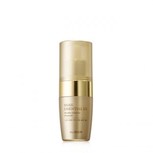 THE SAEM Essential EX Wrinkle Solution Ampoule 35ml