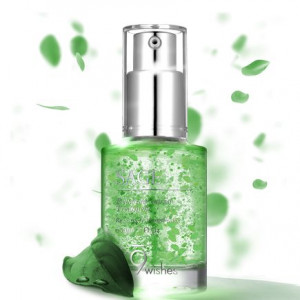 9wishes Sage Capsule essence 30ml