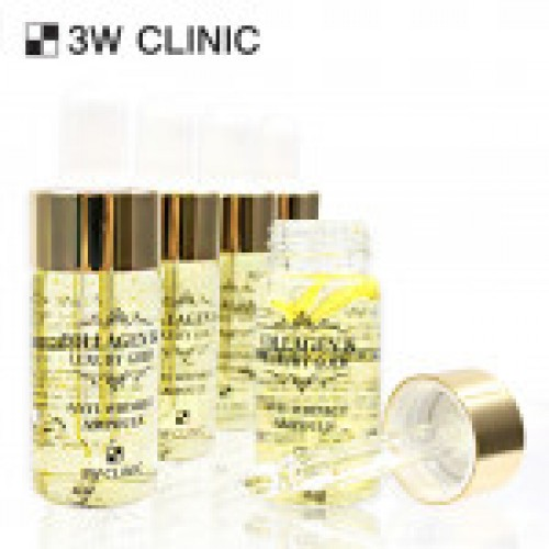 2SOL First Holistic treatment 100ml