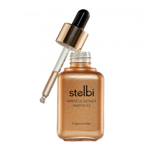 STELBI Miracle Honey Ampoule 50ml