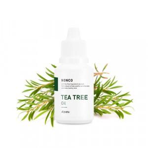 APIEU Nonco Tee Tree Oil 30ml