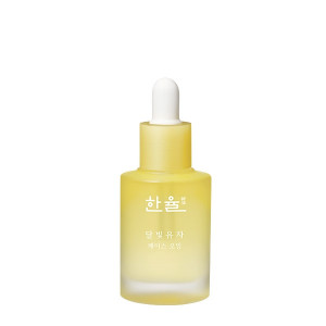HANYUL Moonlight Citron Face Oil 30ml