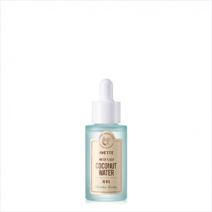Масло Tony Moly Avette Water Flash Coconut Water In Oil 30ml