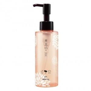 TROIAREUKE ACSEN Oil Cut Cleansing 120ml