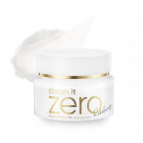 Очищающий крем для лица Missha Super aqua moisture deep cleansing cream 200ml