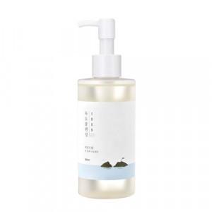 NATURE REPUBLIC Real Nature Cleansing Cream - Aloe 200ml