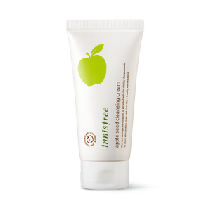 INNISFREE Apple Seed Cleansing Cream 150ml