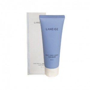 SKINFOOD Honey Moisture Cleansing Milk
