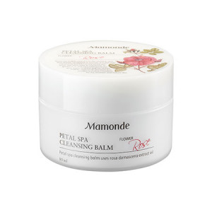 MAMONDE Petal Spa Cleansing Balm 80ml