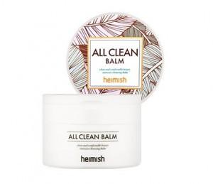 heimish All Clean Balm 120g