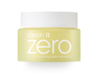 BANILA CO Clean It Zero Nourishing 100ml