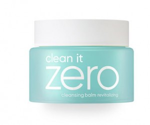 BANILA CO Clean It Zero Revitalizing 100ml