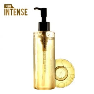 ESPOIR Pro Intense Cleansing Oil 200ml