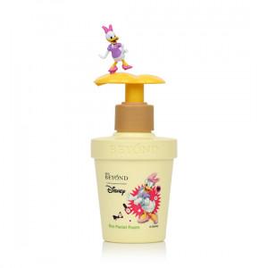 BEYOND Kids Eco Facial Foam (Disney Daisy) 170ml