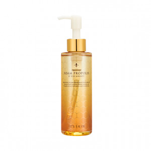 IT'S SKIN Prestige Foam Propolis D'escargot 150ml