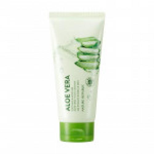 Очищающий гель для умывания Ciracle Cosrx low PH good morning gel cleanser 150 ml.