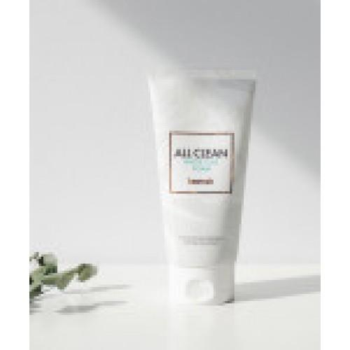 ETUDE HOUSE Baking Powder Clotty Dough Cleaser 90g