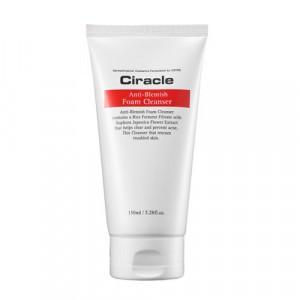 TONY MOLY Pro Clean Moisture Cleansing Foam 150ml