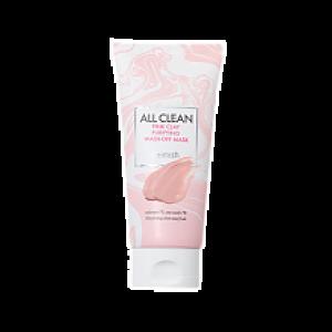 OHUI Miracle Aqua Bubble Cleanser 150ml