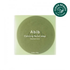 DHC Pure soap 80g