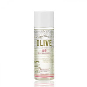 HOLIKAHOLIKA Daily Fresh Olive Lip & Eye Remover 100ml