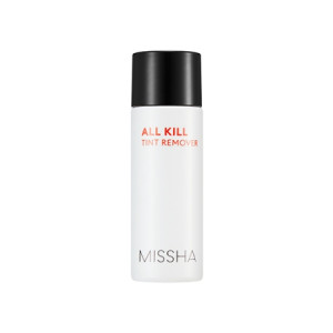 MISSHA All Kill Tint Remover 30ml