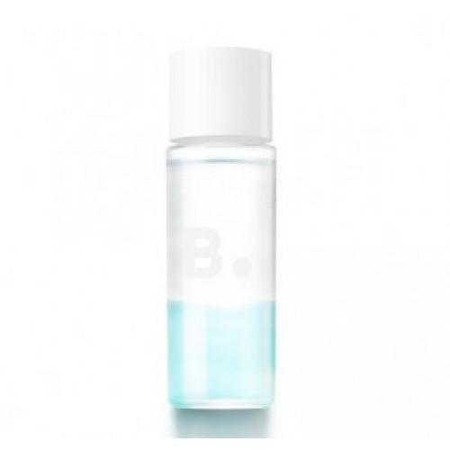 Средство для снятия макияжа с глаз и губ Banila Co lip & eye remover clear 100ml