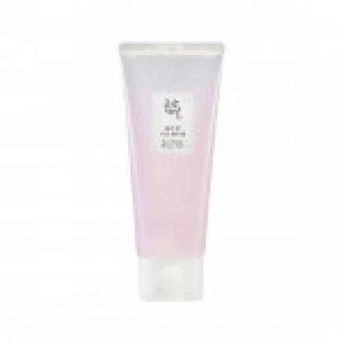SECRETKEY Lemon Sparkling Peeling Pad 70pads/125ml