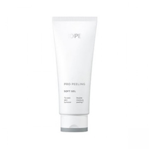 IOPE Pro Peeling Soft Gel 100ml