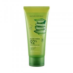 SKINFOOD White Dandelion Derma Cleansing Lotion