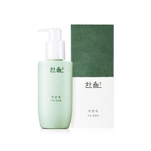 Гель для очищения лица HANYUL Pure Artemisia Feminine Care Gel 200ml